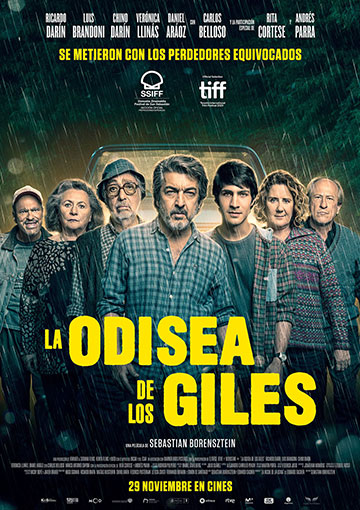 HM19-La-Odisea-de-los-Giles-movie-poster