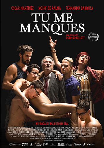 HM19-Tu-Me-Manques-movie-poster