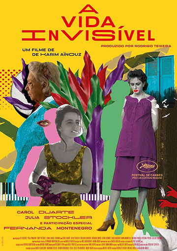 HM19-a-vida-invisivle--movie-poster
