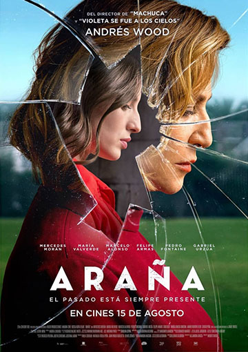 HM19-arana-movie-poster
