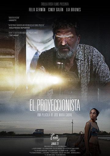 HM19-el-proyectonista-movie-poster
