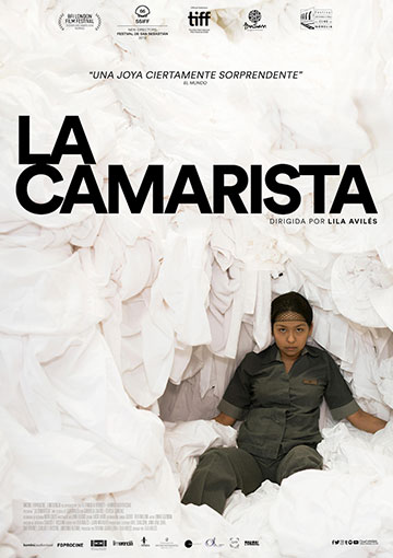 HM19-la-camarista-movie-poster