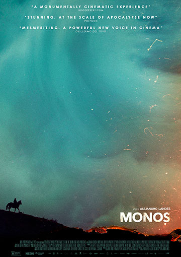 HM19-monos-movie-poster