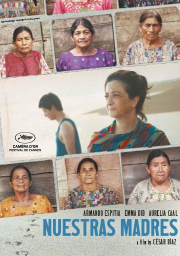 HM19-nuestara-madres-movie-poster