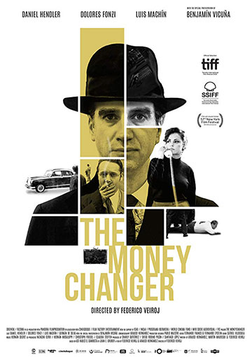 HM19-the-money-changer-movie-poster